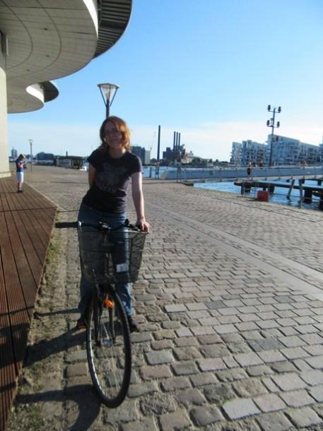 170-biking