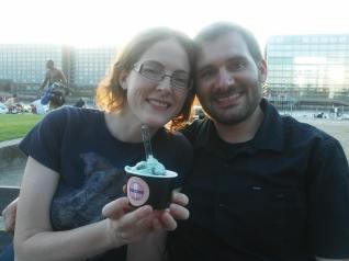 174.1-ice cream moment