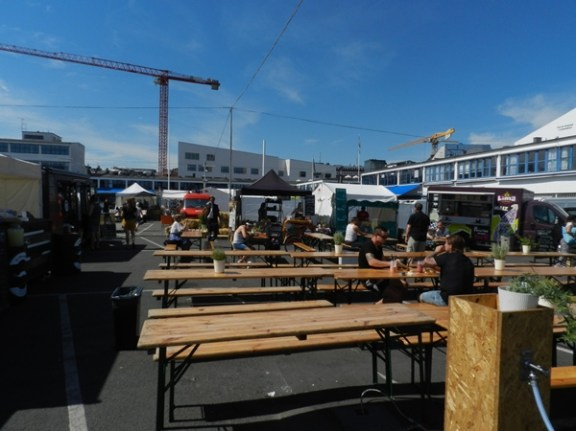181-meatpacking district market