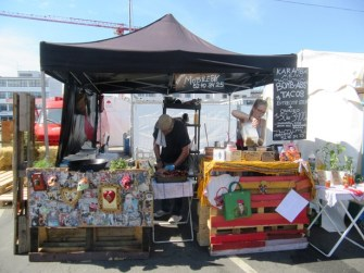 184-meatpacking district market