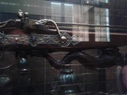 29-musee de l'armee