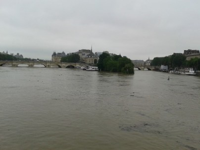 5-flood