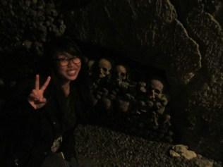 51-catacombs
