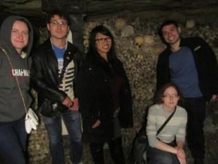 52-catacombs