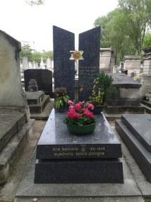 68-cemetery