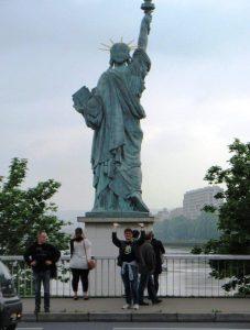 75-statue of liberty