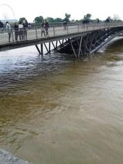 8-flood