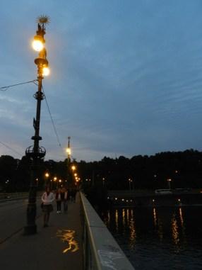 154-cechuv-most-cool-bridge