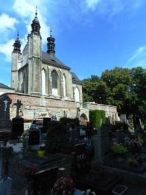 193-bone-chapel-sedlec-ossuary-suburb-of-kutna-hora