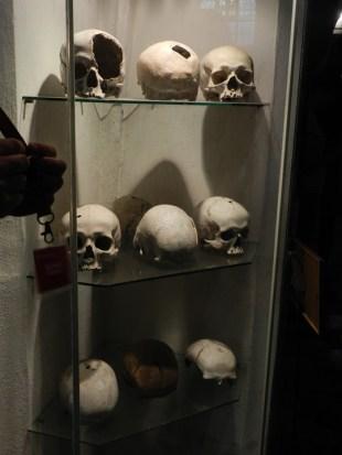 208-bone-chapel-sedlec-ossuary-suburb-of-kutna-hora