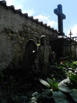 219-bone-chapel