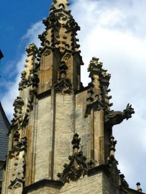 222-st-barbaras-church