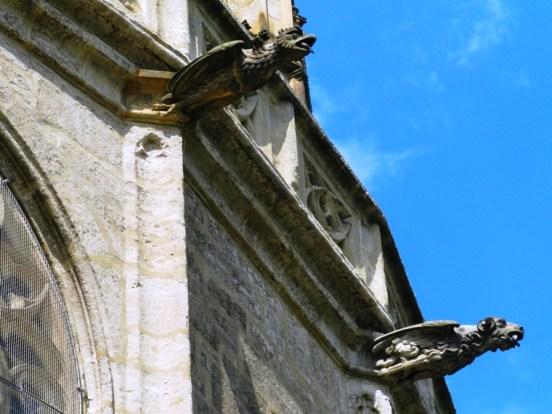 227-st-barbaras-church