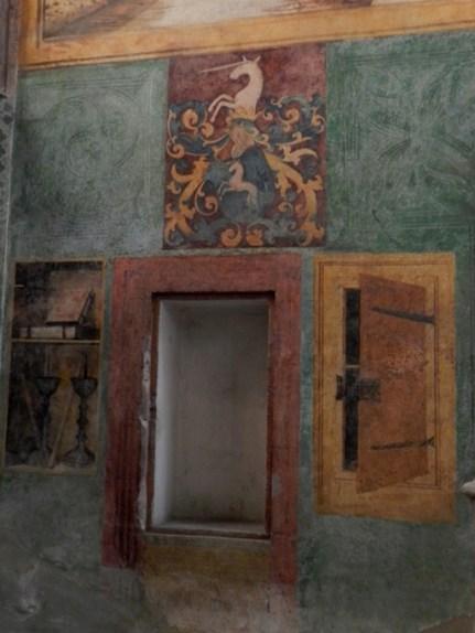 231-st-barbaras-church