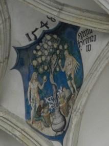 249-st-barbaras-church