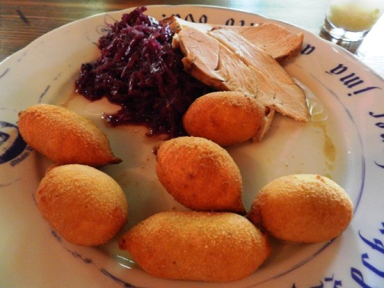 256-lunch-at-restaurace-dacicky