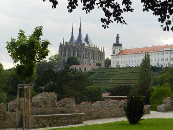 275-st-barbaras-church
