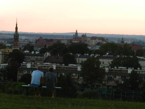 292-view-from-krakus-mound