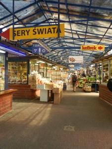 311-food-tour-market