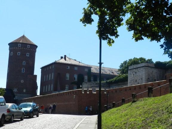 392-wawel-castle