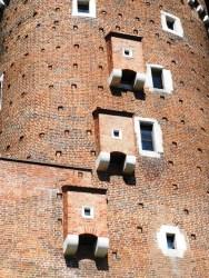 396-wawel-castle