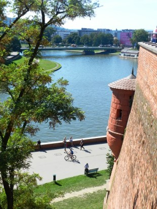 400-wawel-castle