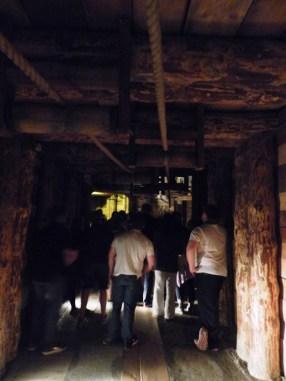 475-wieliczka-salt-mine