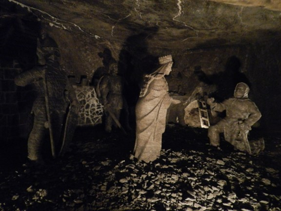 482-wieliczka-salt-mine