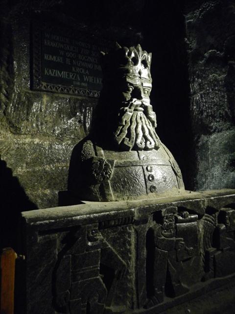 493-wieliczka-salt-mine