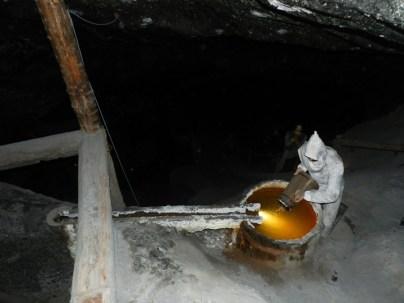 495-wieliczka-salt-mine