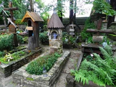 546-zakopane-cemetery