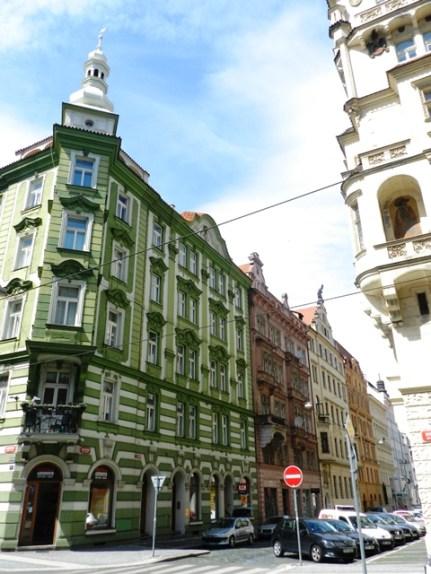 91-buildings
