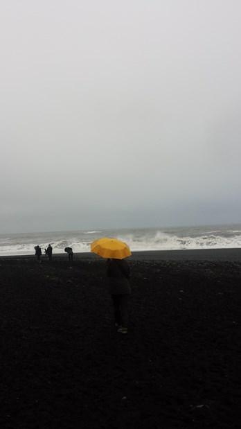 122-reynisfjara-shore-black-sand-beach