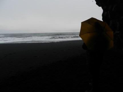 129-reynisfjara-shore-black-sand-beach