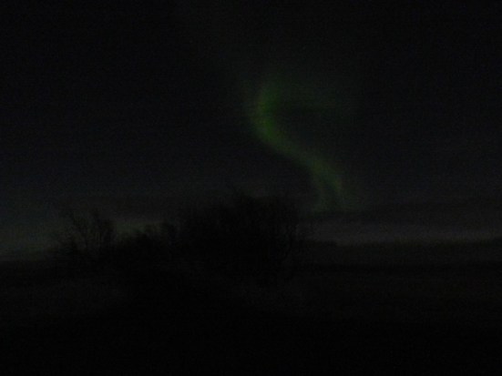 161-searching-for-the-northern-lights