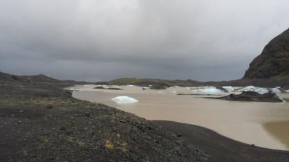 173-glacier-hike