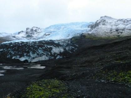 174-glacier-hike