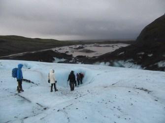 184-glacier-hike