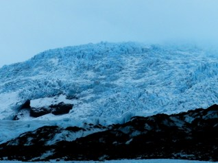 190-glacier-hike