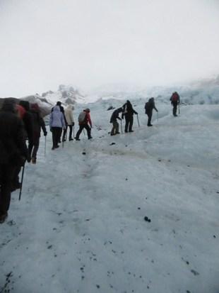 193-glacier-hike