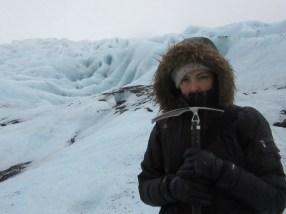 198-glacier-hike