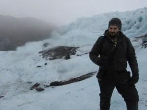 199-glacier-hike