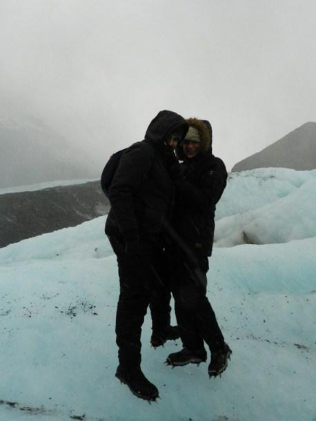 202-glacier-hike