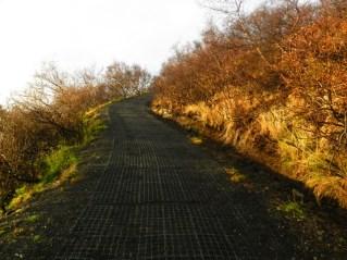 213-walk-up-to-svartifoss