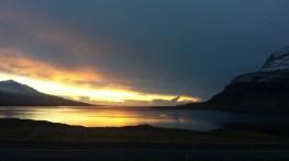 235-sunrise