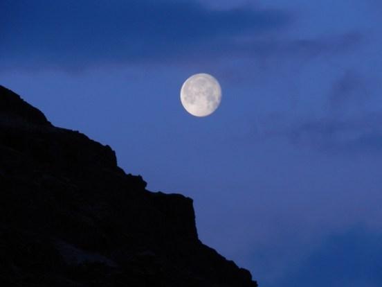 241-moon