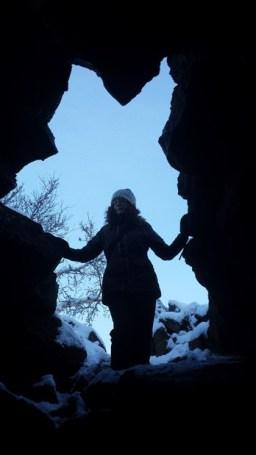 297-grjotagja-cave