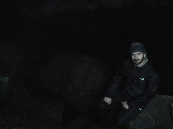 298-grjotagja-cave