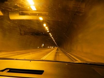 396-tunnel