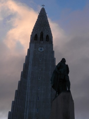413-saturday-in-reykjavik
